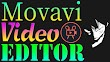 Movavi Video Editor Plus 15.4.0 Full Version