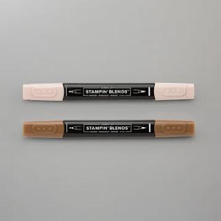 https://www.stampinup.de/products/bronze-elfenbein-stampin-blends-im-kombipack?demoid=5011104