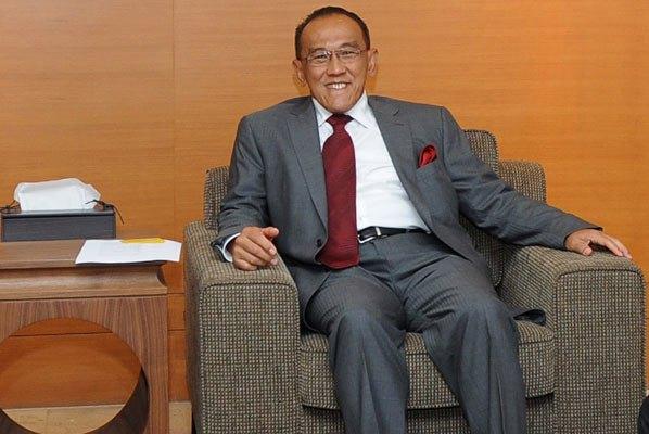 Kasus e-KTP, KPK Akan Panggil Aburizal Bakrie dan Menkumham Yasonna Laoly