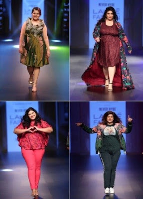 #instamag-plus-size-collection-rules-lakme-fashion-week-2018