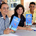Souza participou de reunião que discutiu o desenvolvimento do Turismo de Ponta do Mel