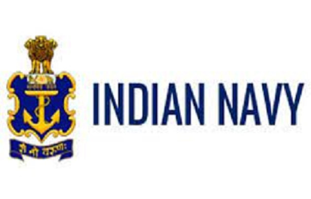 Indian Navy – SSC Officer for Various Entries – Jan 2022 (ST 22) Course