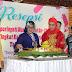 Di Blora, Kartini Zaman Now Wajib Isi Pembangunan