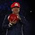 'Super Mario Bros': premiê do Japão faz disparar busca por games do encanador na web