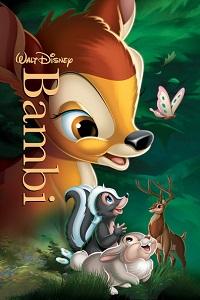 Watch Bambi Online Free in HD