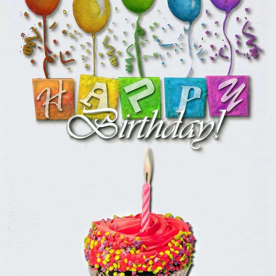 wish you happy birthday sir