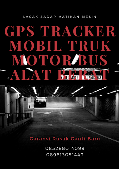 Gps Tracking Semarang Jawa Tengah Indonesia Superberdikari Raja Tracker