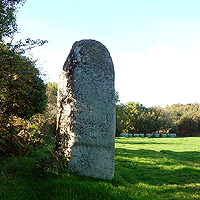 https://www.paintwalk.com/2018/11/normandy-megalith-standing-stone-at-st_11.html