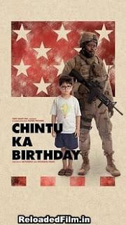 Chintu Ka Birthday Full Movie Download