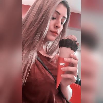 cute hiba nawab images, actress hd photos