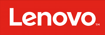 https://www3.lenovo.com/fr/fr/