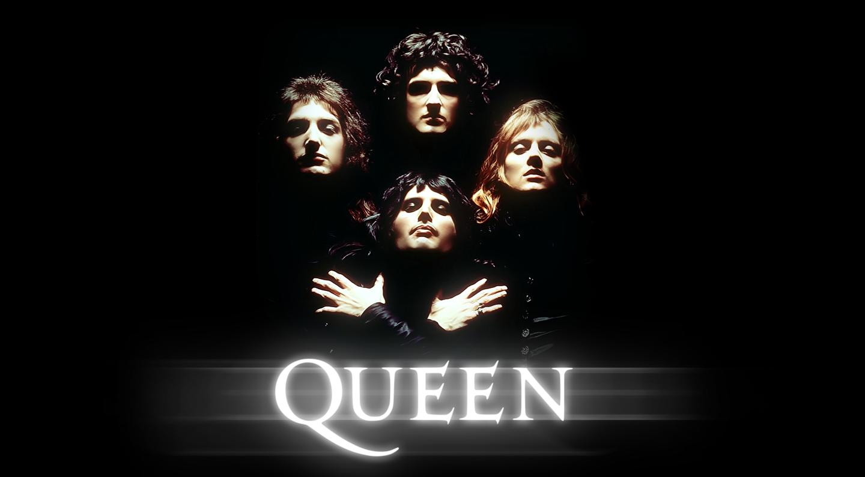 queen - photo #18