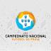 O Desenvolvimento do Futebol de Praia em Portugal