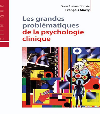 les grandes problématiques de la psychologie clinique.PDF