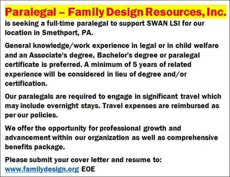 familydesign.org