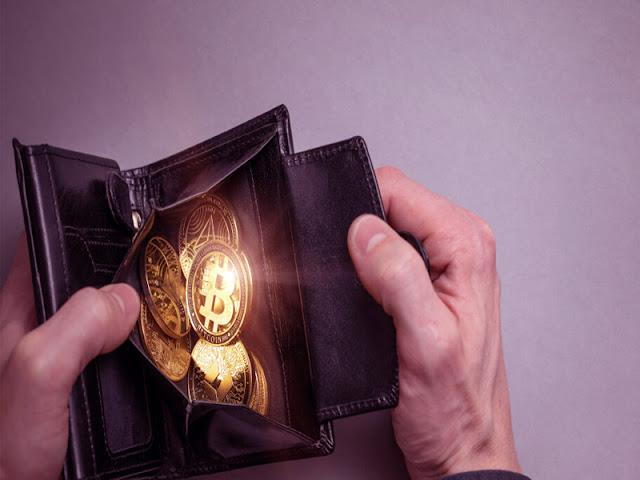 What Is a Hot Wallet?,bitmoneycoin