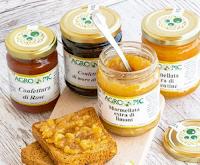 Agro Pic : partecipa gratis per vincere pacco assortito di prodotti