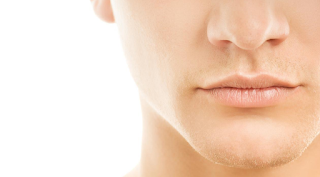 Are Men More Susceptible To Nasopharyngeal Cancer?