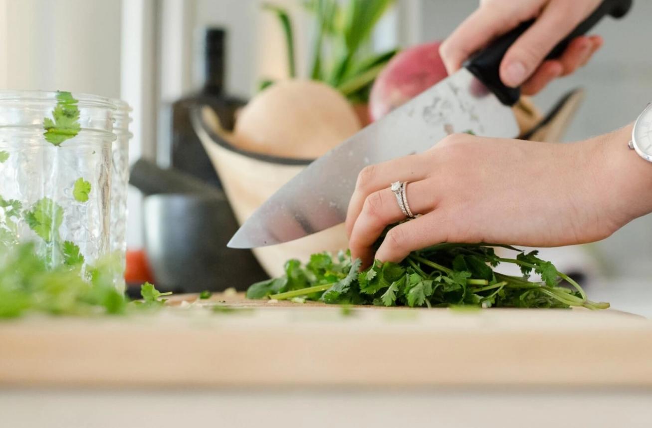 5 chiến thuật Marketing cho nhà hàng với chi phí thấp