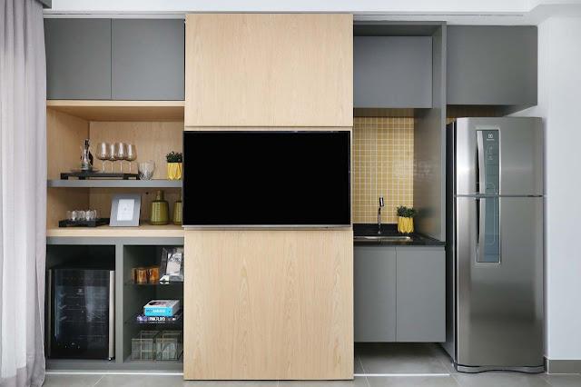 cozinha-planejada-painel-esconde-bar