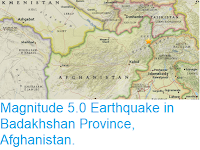 https://sciencythoughts.blogspot.com/2018/04/magnitude-50-earthquake-in-badakhshan.html