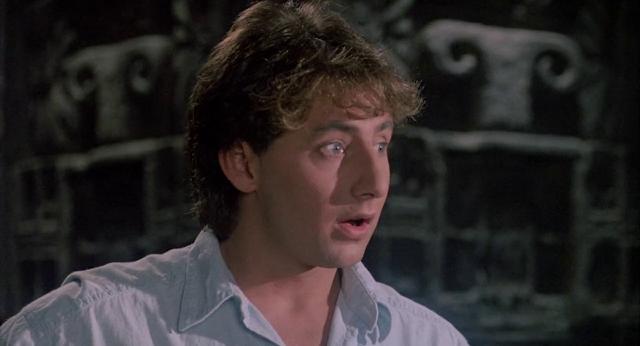 House II: The Second Story 1987 Dual Audio Hindi 720p BluRay
