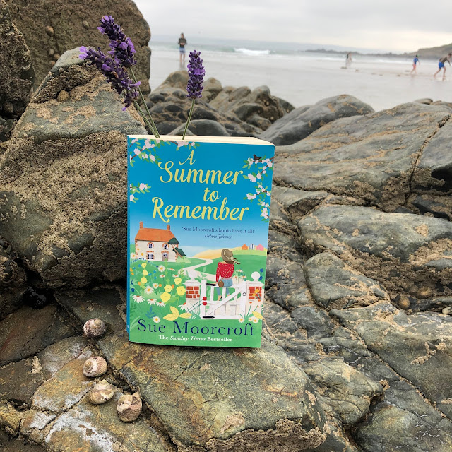 summer reads, top summer chick lit books