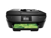 HP Officejet 5741 Downloads Driver Para Windows E Mac