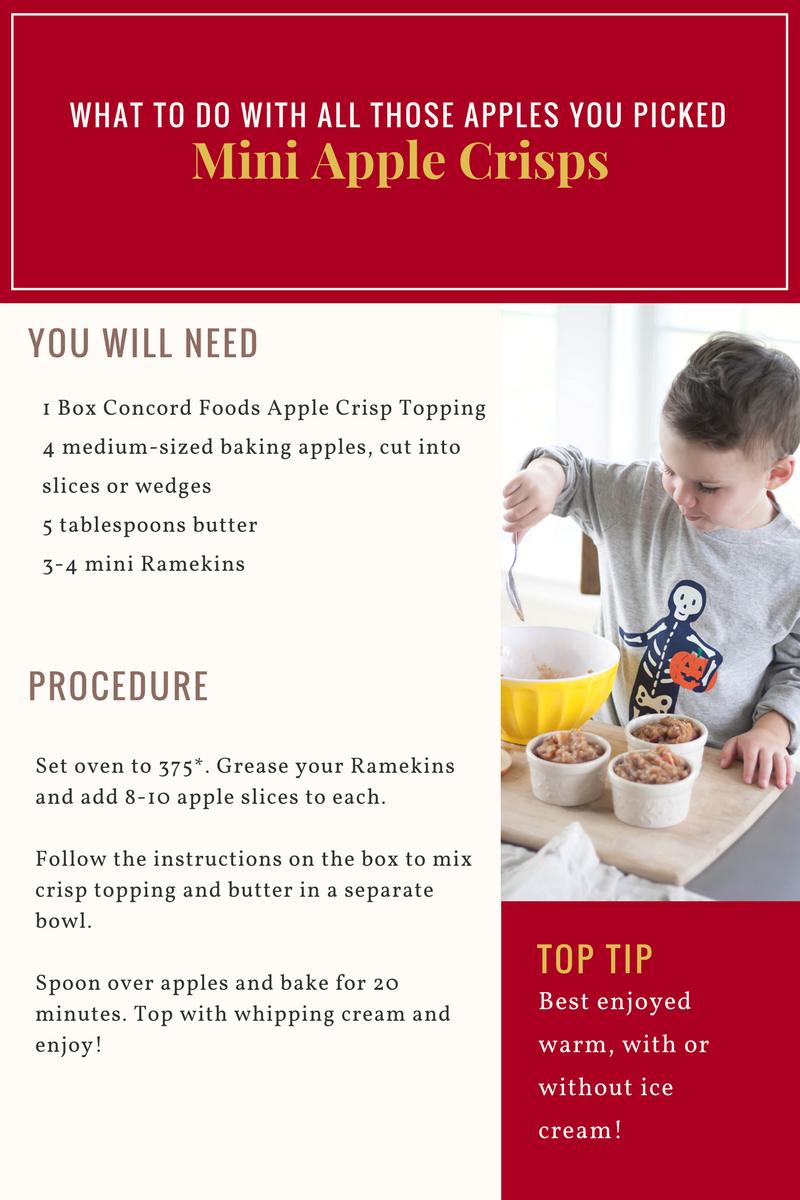 Juice Cup Toddler Tableware Feeding Set Humorous Hobby Horse Baby Feeding Bowl Spoon
