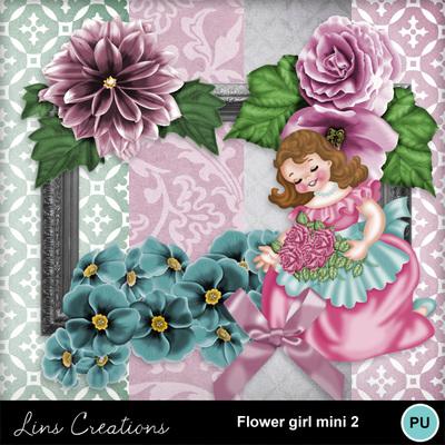 https://1.bp.blogspot.com/-fVU20kX5U3U/XrMMt8K3jFI/AAAAAAAAOWo/CSZSSUy5z8QsyuRRRWZCT3Q1Juzqj1lwQCK4BGAsYHg/d/flower_girl_mini_2.jpg