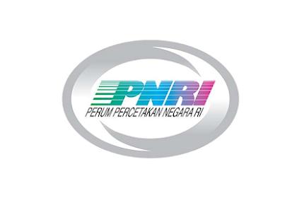 Lowongan Kerja Perum PNRI Industri Terbaru 2021-2022 untuk SMA SMK D3 S1