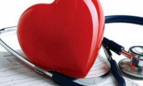 Μέσα σε λίγο μόλις χρόνο συγκεντρώθηκαν τα χρήματα για τον 17χρονο μαθητή από το Δροσοχώρι που πρέπει να υποβληθεί σε επέμβαση καρδιάς στο ΙΑΣΩ.