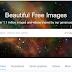 Daftar Situs Website Penyedia Gambar/Image Gratis