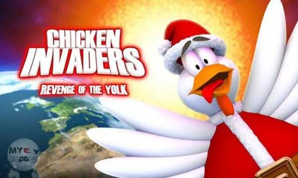 تحميل لعبة الفراخ,تحميل لعبة chicken invaders,تحميل لعبة chicken invaders 5,chicken invaders,تحميل لعبة chicken invaders 5 للكمبيوتر,تحميل لعبة الفراخ 4,تحميل لعبة حرب الفراخ,تحميل لعبة الفراخ chicken invaders 5,تنزيل لعبة الفراخ 3 للكمبيوتر,تحميل لعبة chicken invaders 4 - تحميل لعبة الفراخ 4,تحميل لعبة الفراخ للكمبيوتر,تحميل لعبة chicken invaders 3,تحميل لعبة chicken invaders 3 للأندرويد,تحميل لعبة الفراخ 4 للكمبيوتر مجانا,لعبة الفراخ,تنزيل لعبة الفراخ القديمة للكمبيوتر