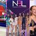 RATINGS: De Gran Hermano; NBL VIP y los premios Oscar | domingo, 28 de febrero de 2016