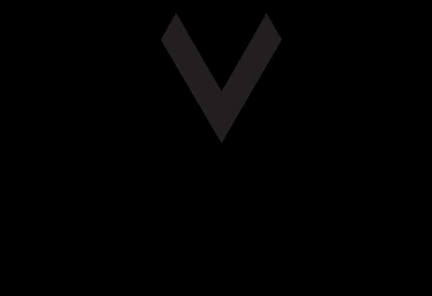 Technology Leaders Establish the Volumetric Format Association