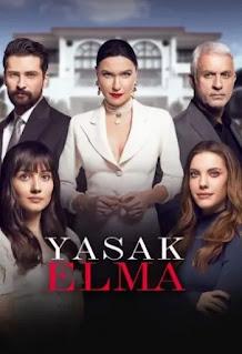 Yasak Elma English Subtitles