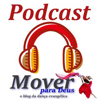 Podcast 6# Pregação da Pastora Gisela Mattos