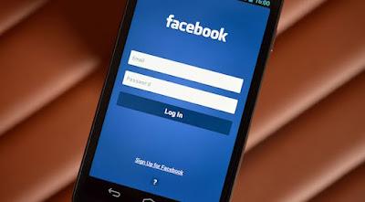 """يختبر فيسبوك تصميمًا جديدًا ولم يعد الزر """"أعجبني"""" موجودًا"""