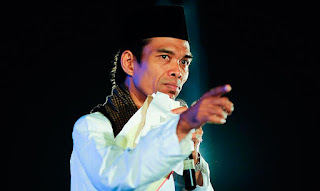 Isu SARA di pilkada Medan
