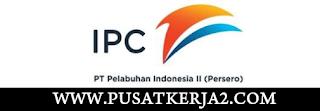 Lowongan Kerja Jakarta SMA SMK D3 Juli 2020 di PT Pengerukan Indonesia