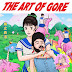 Borgore - The Art Of Gore (2019) [Zip] [Album]