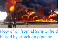 http://sciencythoughts.blogspot.co.uk/2015/02/flow-of-oil-from-el-sarir-oilfield.html