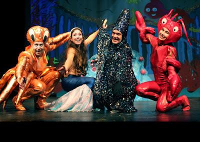 P5 Teatre Sireneta