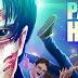 Download Party Hard 2 Alien Butt Form + Crack [PT-BR]