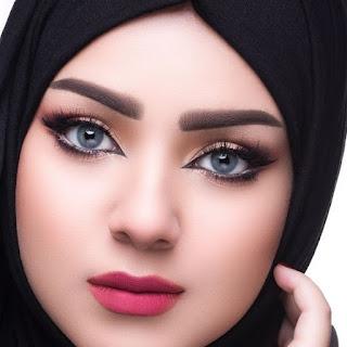 اجمل بنات محجبات منتديات درر العراق