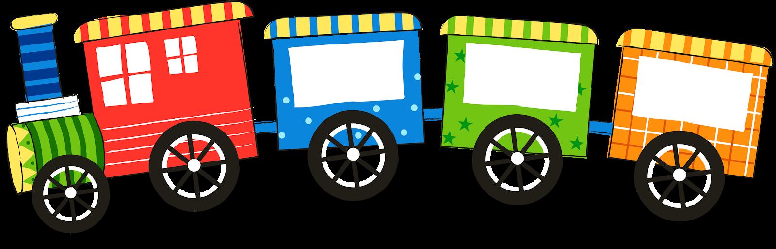 что картинка паровозик с вагонами на прозрачном фоне области сустава