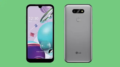 LG Aristo 5 Launched With Octa-Core Processors, Dual-Rear Cameras: Check Price, Specifications Here