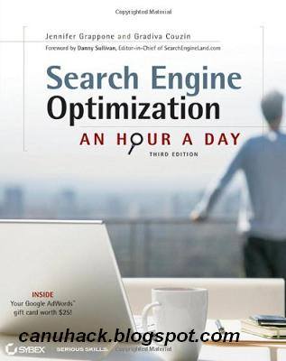 search engine optimization SEO and search engine marketing sem