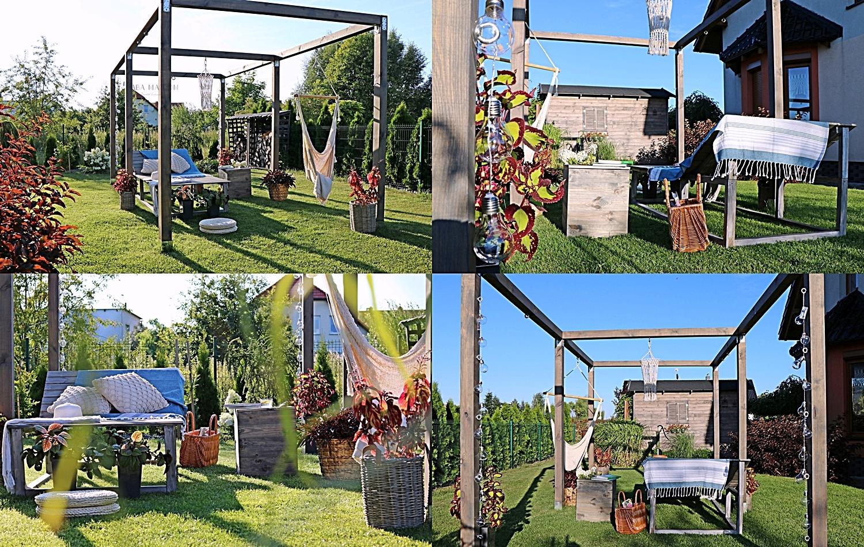 babamadom, DIY, do it yourself, doityourself, drewno, dzieci, featured, hamak, huśtawka, majsterkowanie, metamorfozy, ogród, prezent, vidaron, zrób to sam, leżak,